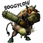 SoggyCow