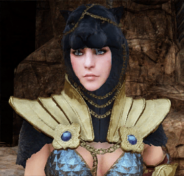Join the Katan Army - Quest - Black Desert Database 2 0