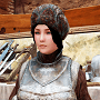 Crossroad] For Altinova - Quest - Black Desert Database 2 0 | Online