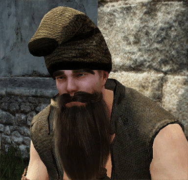 Soldier from Lema Island - Quest - Black Desert Database 2 0