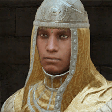 Daily] As Heaven Wishes - Quest - Black Desert Database 2 0