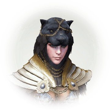 Ganin Arth - Knowledge - Black Desert Database 2 0 | Online